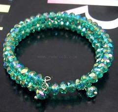art(1.0), jewelry making(1.0), turquoise(1.0), aqua(1.0), turquoise(1.0), jewellery(1.0), gemstone(1.0), bracelet(1.0), bead(1.0),