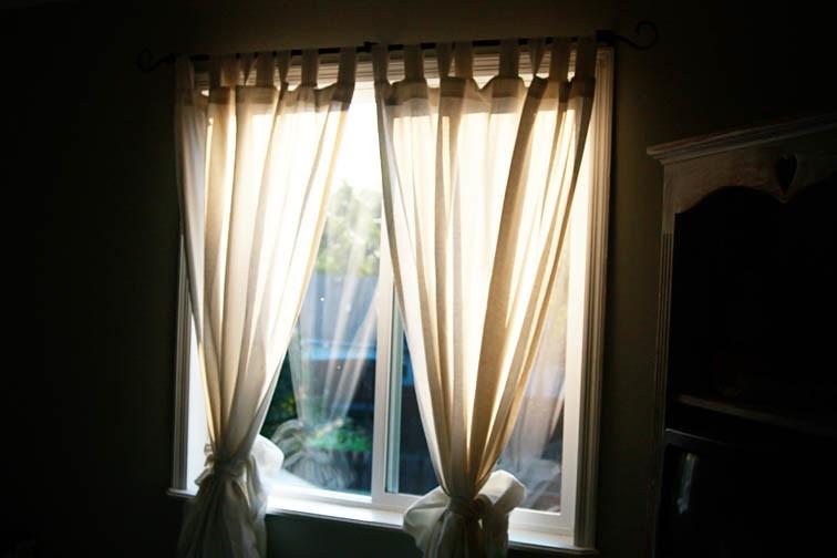 ikea linen curtains ikea linen 60th anniversary napkins