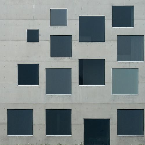 14 quadrate :: 14 squares