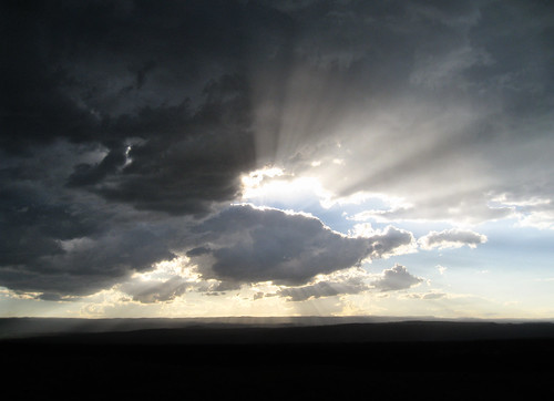sunset cloud geotagged glow kenya nakuru lakenakurunationalpark geo:lat=041965467027429715 geo:lon=36128647327423096 0tagged set:name=200911kenya