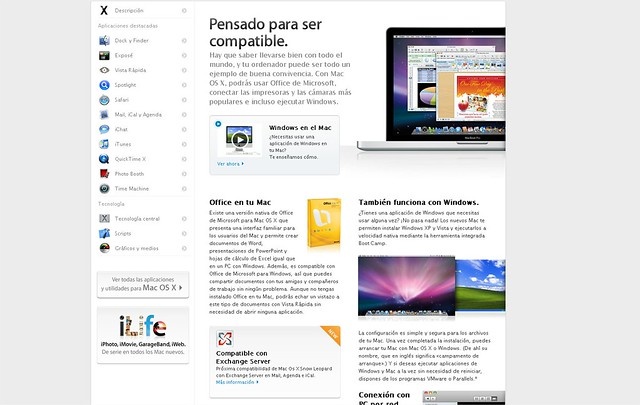 Apple_Microsoft_3 - copia