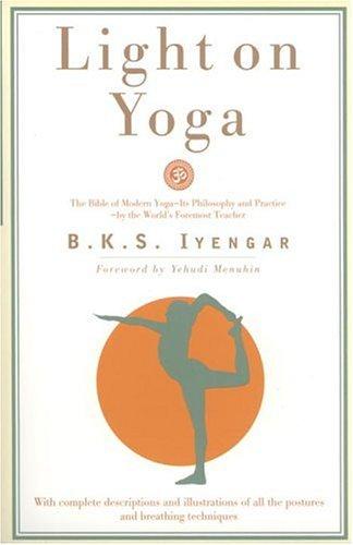 light-on-yoga