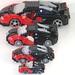 Babushka Veyron 16.4 by lego911