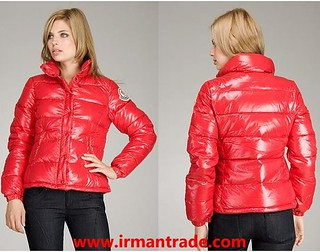 wholesale dealer 2cf11 9c702 Moncler clairy jacket | www.clmonclerjacket.com supply high ...