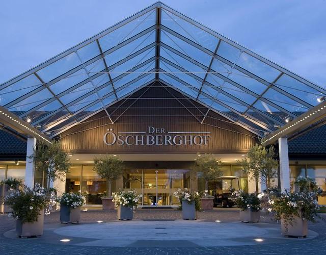 Wellness Hotel Golf Resort Cihelny Hotel  Gwiazdkowy Kontakt Telefoniczny