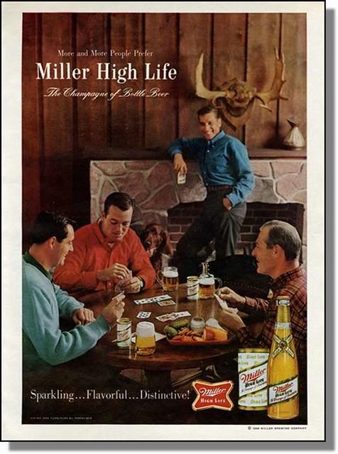 Miller-1968
