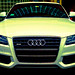 Audi S5  by Jay-tography