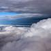 Sky 1 by Nodixal
