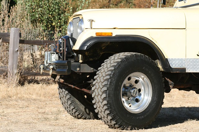 1980 Jeep Cj5   Flickr - Photo Sharing!