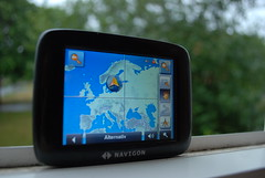 multimedia, automotive navigation system, gps navigation device, electronics, gadget, smartphone,