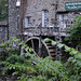 Small photo of Ambleside