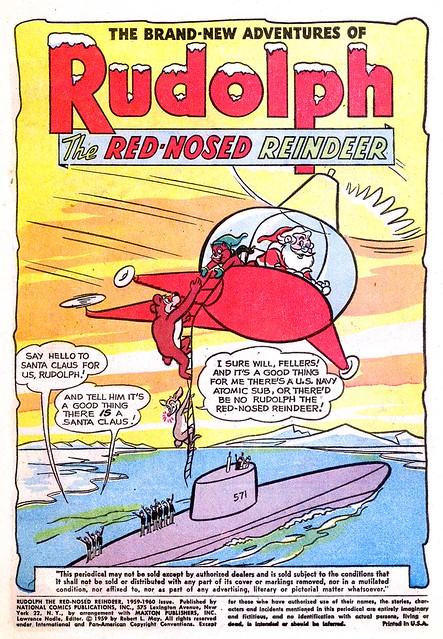 rudolph1959_03