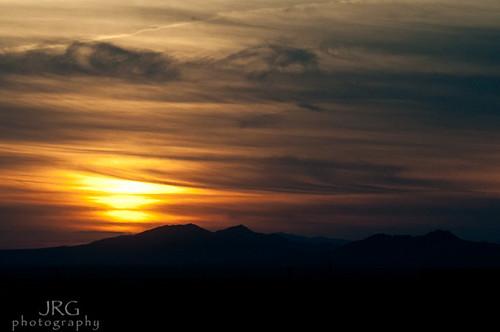 clouds sunrise smoke palmdale wildfire anaverde antelopevalleyca crownfire calfires