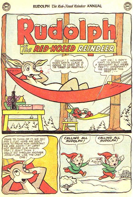 rudolph62_54