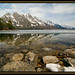 Jenny Lake by Hoot1