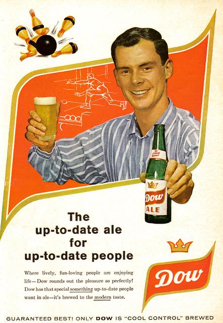 Dow-Ale