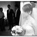 20100801_子騏敏靖婚禮紀錄
