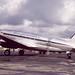 Small photo of C-46 Air Transport Associates
