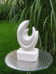 the world 39 s best photos of gasbeton and skulptur flickr. Black Bedroom Furniture Sets. Home Design Ideas