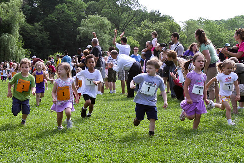 2010 KIDS RUN 6 and 7_-7.jpg