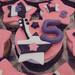 Rockstar Cupcakes - <span>www.cupcakebite.com</span>