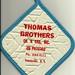 Thomas Oil Company