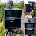 DIY iPhone Teleprompter by the other Martin Taylor
