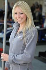British Formula 3 Silverstone 2010