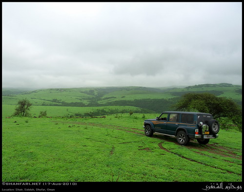 mountain mountains nature car lumix model raw natural offroad panasonic valley monsoon vehicle greenery oman wadi 42 fz gq tb jebel jabal 4200 jebal zufar 42l rw2 salalah sultanate dhofar عمان shair khareef طبيعة جبل جبال وادي سلطنة خريف صلالة dufar صلاله ظفار y60 الخريف محافظة موسم خضراء خضرة lumixaward dhufar شير governorate 4200cc dofar fz38 مروج أودية fz35 dmcfz35 tb42 tb42e اخضرار