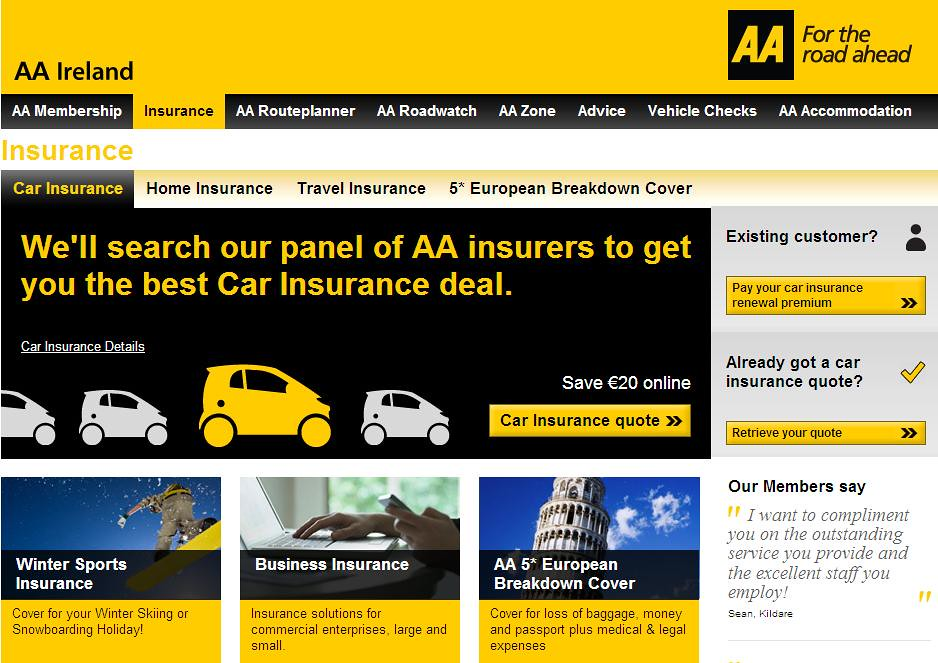 Aa Home Insurance Reviews Usaa Home Insurance Review Pros