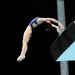 Day 7 Diving (21 Aug 2010) by Singapore 2010 Youth Olympic Games