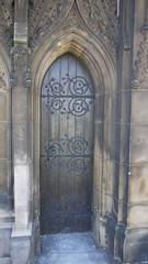 chantry chapel (7)