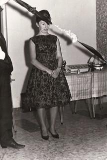 1964 07 25_Cpl's Club Akrotiri-2
