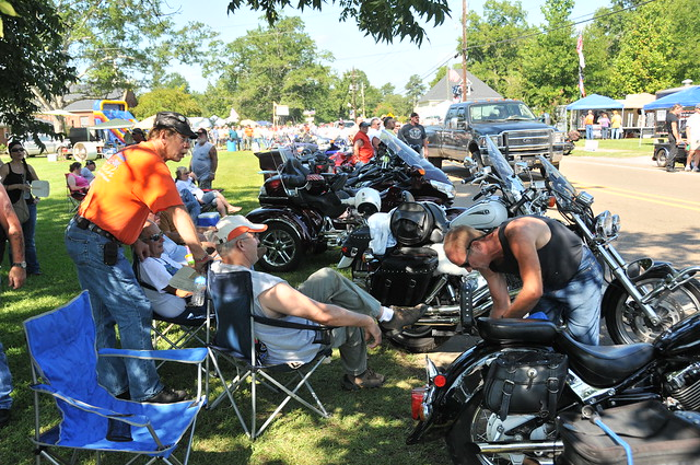 Sturgis Motorcycle Rally Bikes - Explore jwinfred's photos … - Flickr - Photo Sharing!