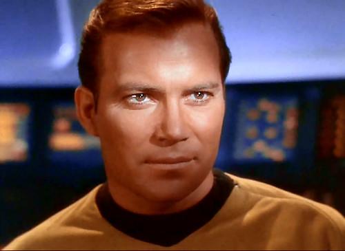 1966... Star Trek  'Charlie X'