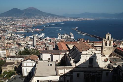 Napoli