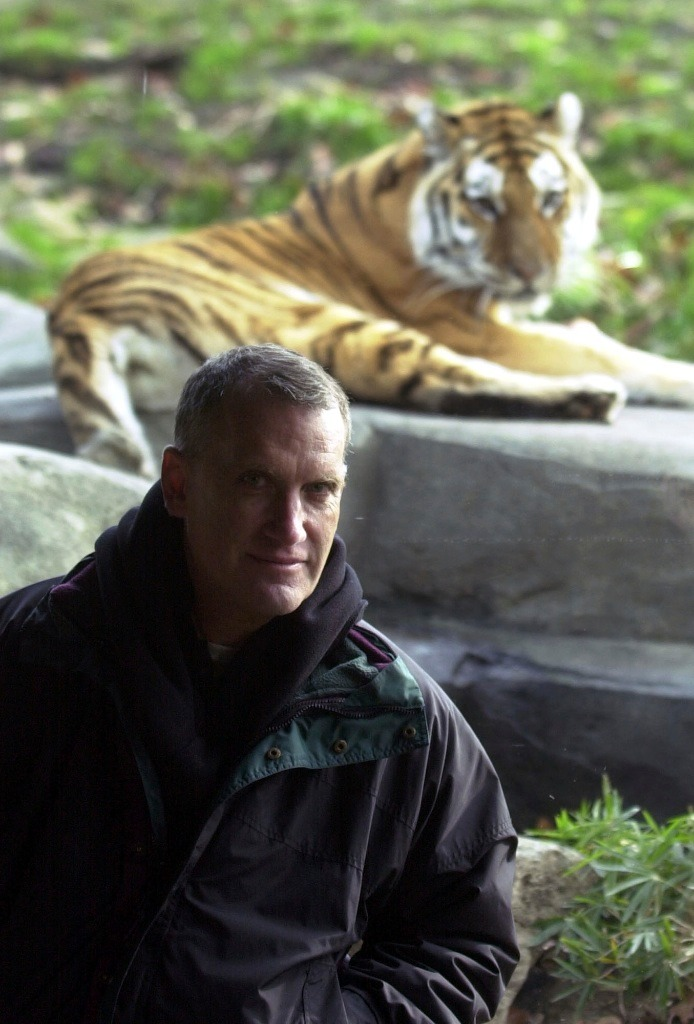 How Helping Tigers