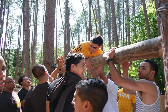 LUL Retreat 2010