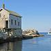 DGJ_8274 - Gas House Sambro Island by archer10 (Dennis) REPOSTING