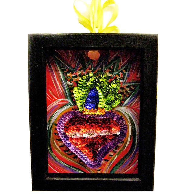 Embellishment World :: APPLIQUES :: Hearts  Stars