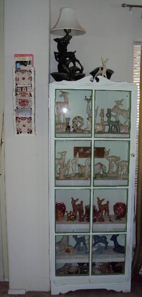 2-21-10-Deer-Cabinet