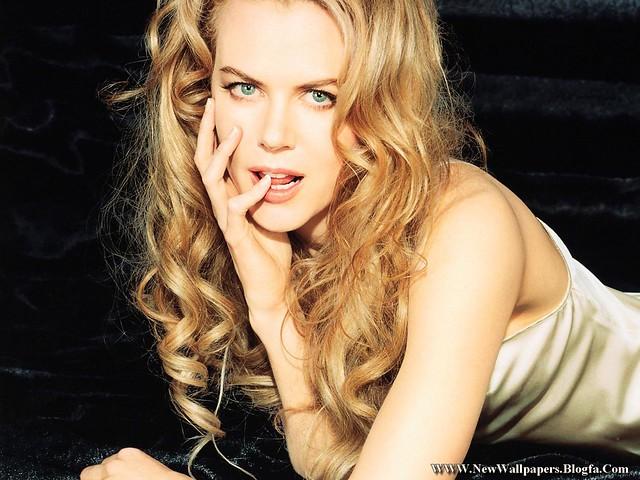 Nicole Kidman (2)