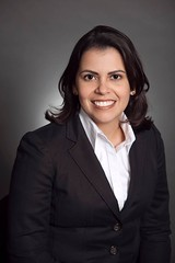 Photo of Leite, Fernanda