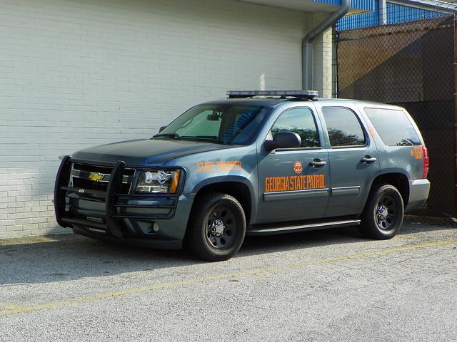 georgia state patrol 026 georgia state patrol atlanta geo flickr photo sharing. Black Bedroom Furniture Sets. Home Design Ideas