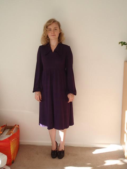 70s dress2