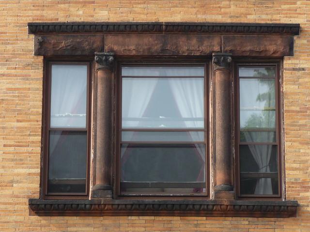 Wellington-Harrington - 871 Cambridge Street, Cambridge, MA