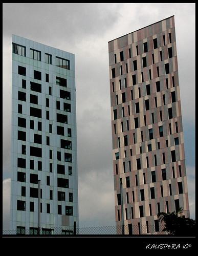 Moriana l 39 architettura un fatto d 39 arte for Libri sull architettura