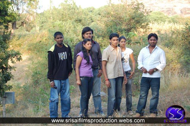 viprit marathi movie flickr photo sharing