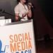 Social Media Brasil 2010 - Dia 24 - #smbr by Alexandre.Formagio
