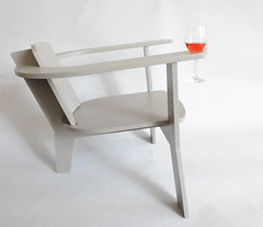 the world 39 s best photos of houtenstoel flickr hive mind. Black Bedroom Furniture Sets. Home Design Ideas